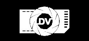 DV Media